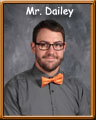 Mr. Dailey