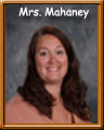 Mrs. Mahaney