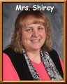 Mrs. Shirey